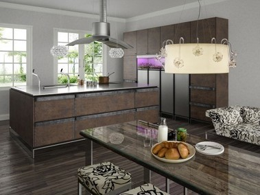 Top 6 Tips To Build An Elegant Kitchen | Home Improvement | Scoop.it