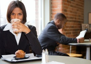 14 Things You Should Do On Your Lunch Break Every Day | Surviving Leadership Chaos | Scoop.it