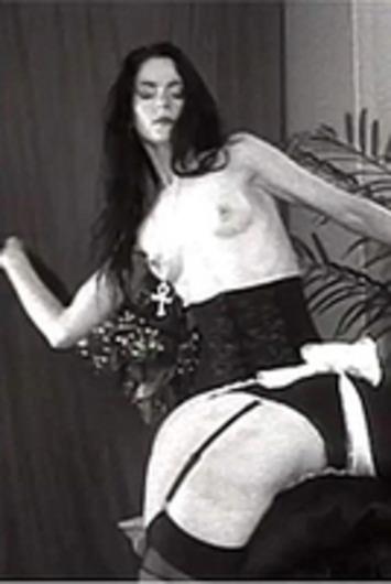 Vintage Lesbian Spanking | Sex History | Scoop.it