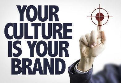 Les plus grosses erreurs en termes de culture d'entreprise   Le changement, nouveau levier de performance   Scoop.it