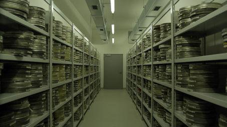 Films dangereux, héritage délicat - le Monde | Actu Cinéma | Scoop.it
