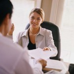How To Interview: Interviewing Tips For Employers, Part I | Tips on working with a recruiter | Scoop.it