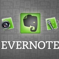 【連載13:Evernote×タスク管理】日常的に見る資料の管理方法 | Evernote news | Scoop.it