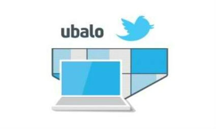 Twitter Buys Computing Startup Ubalo for Speeding up its Backend - Gizbot   Cloud Computing Software   Scoop.it