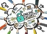 Έργα ψηφιακής ασφάλειας στο eTwinning: σχεδιάστε την ασφάλεια των μαθητών σας στο διαδίκτυο! | Differentiated and ict Instruction | Scoop.it