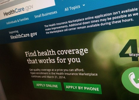 Obama administration relaxes rules of health-care law four days before deadline   Government Current Events   Scoop.it