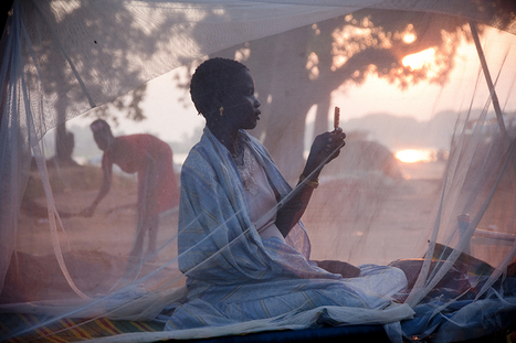 South Sudan | Photojournalist: Fernando Moleres | Scoop Photography | Scoop.it