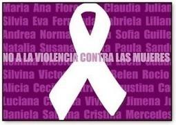 Día internacional de la lucha contra la violencia de género   El Biocultural   La ecocolumna   Scoop.it