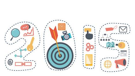 Top rekrytering trenderna för chefsrekrytering i 2015 | Stockholm executive jobs | Scoop.it