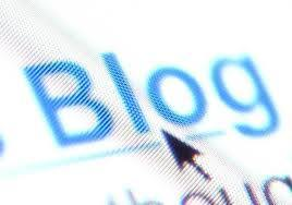 How To Start A Professional Blog From Scratch | Oddings | Android Apps for PC, Mobile Phone Updates | Scoop.it