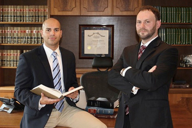 Allentown, PA Personal Injury Lawyer   Bethlehem, PA Auto Accident Attorney   Easton, PA Criminal Defense Lawyer   Allentown, PA DUI Defense Lawyer   Lichtman and Trapani   Allentown, PA Lawyers   Personal Injury   Family Law   Criminal Defense     Scoop.it