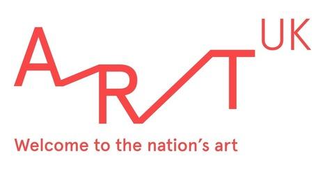 Art UK | Home | art and art education | Scoop.it