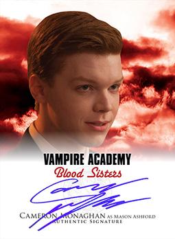 Watch Vampire Academy 2014 Putlocker | Movie Watch | Scoop.it