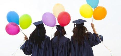 7 Ways Universities Are (Finally) Getting With the Entrepreneurship Program   Biotechnology Entrepreneurship Education   Scoop.it