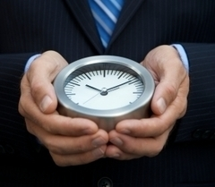 57 Timeless Quotes for 2013 - Forbes | My Grab Bag | Scoop.it
