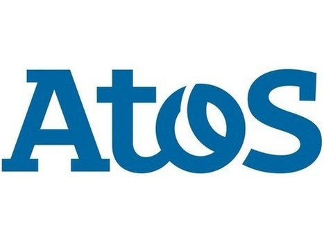 ATOS are drinking in the last chance saloon | Welfare, Disability, Politics and People's Right's | Scoop.it