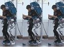 Paralysed patients walk again using virtual reality and brain training | 3D Virtual-Real Worlds: Ed Tech | Scoop.it