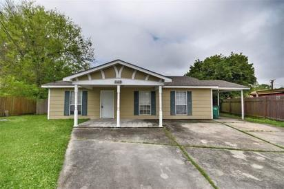 348 Holmes St., Waggaman, LA 70094 US Luling Home for Sale - Kinler Bellew Team of Keller Williams Realty Real Estate | Louisiana Real Estate | Scoop.it