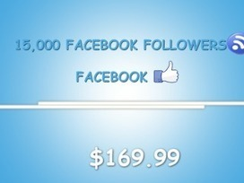 Buy Facebook Subcribers  Buy Facebook Followers   Smart Facebook LIkes   Get Facebook Fans   Scoop.it