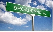 Senator Landrieu: Louisiana gets $2.16M for rural broadband from Feds | Bayoubuzz | Surfing the Broadband Bit Stream | Scoop.it