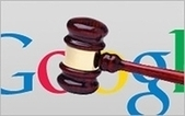 Google Scores Big Win In Email Privacy Case | Real Estate Plus+ Daily News | Scoop.it