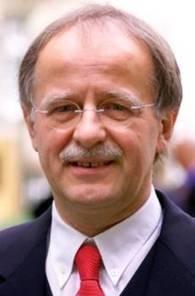 Hans Leyendecker über den Wandel der Reportage | Texten fürs Web | Scoop.it