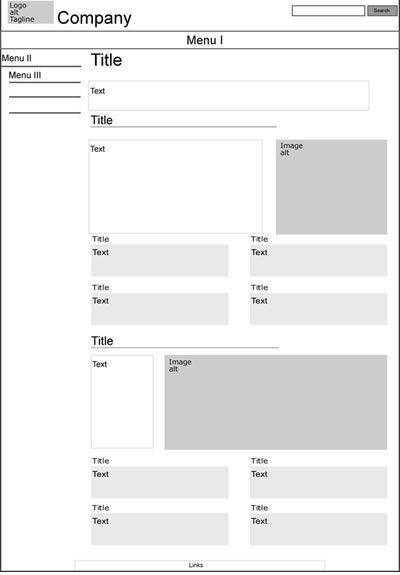 Comment rédiger et optimiser son contenu web pour les moteurs : méthodologie - Action-redaction.com | Boîte à outils du web 2.0 | Scoop.it