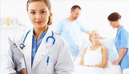 Need Hesi Study Guide - Your Best Grade | HESI Nursing Exam | Scoop.it
