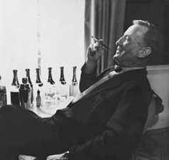 How to write like Ian Fleming | Insider writing advice | Scribble and Scrub | Scoop.it