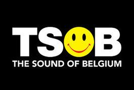 La Musique Fait La Force presents The Sound Of Belgium   DJing   Scoop.it