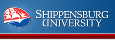 Shippensburg University – Academic Outreach & Innovation – Symposia | iEduc | Scoop.it