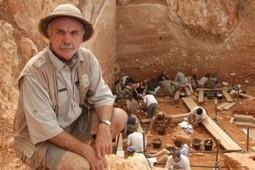 Encuentran evidencias antiguas de canibalismo en humanos - El Universal   La Evolución Humana   Scoop.it