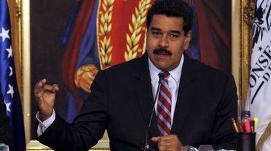 Maduro anuncia un nuevo esquema de regulación general de precios - El Nacional.com   Análisis de impacto regulatorio   Scoop.it