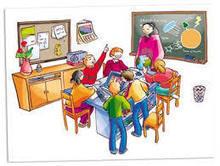 Las herramientas tecnológicas y metodológicas que impactarán las aulas en 2014   EduGlobal   rutavirtual-edu   Scoop.it