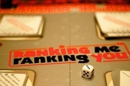 I fattori di ranking 2013 secondo Moz. Occhio all'interpretazione! | News Digital Marketing | Scoop.it