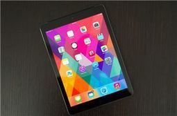The iPad Air Review | Mobility Flurry | Scoop.it