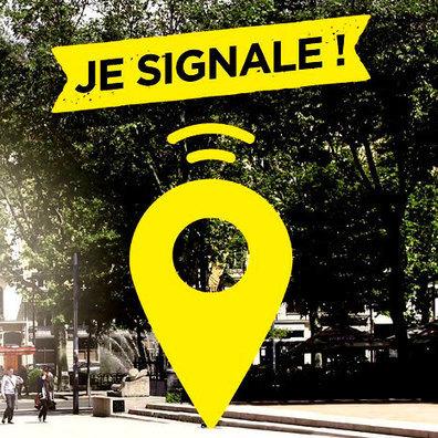 Des plateformes numériques au service de la veille participative sur Saint-Étienne | Participation citoyenne | Scoop.it
