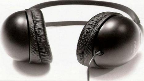 The science of audio illusions, or fooling people's ears | The brain and illusions | Scoop.it