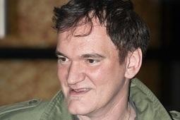 Tarantino, J.J. Abrams et Christopher Nolan veulent sauver la pellicule de cinéma   Marques, Communication et Publicité   Scoop.it