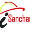 isanchari.com