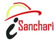 I-sanchari-Home | isanchari.com | Scoop.it