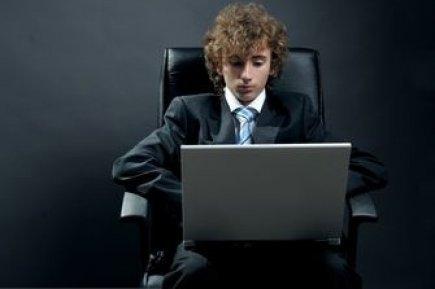 Responsabilité sociale: un facteur d'attraction pour la génération Y - La Presse Affaires | Engagement et motivation au travail | Scoop.it