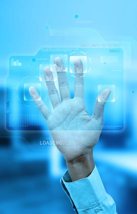 Leveraging Agile Development Through Cloud Computing - CloudTweaks   Open Cloud Technologies   Scoop.it