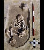 La propriété se transmettrait de père en fils depuis le Néolithique | World Neolithic | Scoop.it