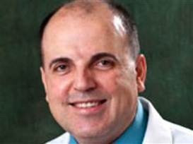 Cancer doctor gave needless chemo in $35M fraud, prosecutors say   Today.com