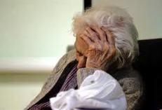 La maltraitance s'insinue en vous ? malgré vous ? | Aidants familiaux | Scoop.it
