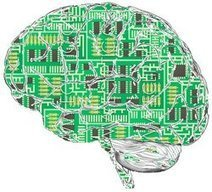 OPINION: Singularity Utopia delves into future biological machines | Choices | Scoop.it