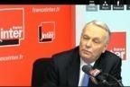 Décentralisation : les départements dans le viseur du Gouvernement - Lagazette.fr | La fonction publique | Scoop.it