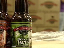 Ft. Wayne featured on Ind. food trail   CulinaryTourism   Scoop.it