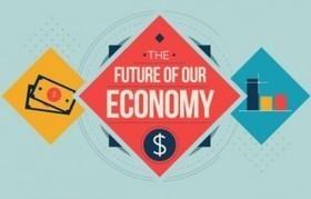The 'Sharing' Economy Deserves Celebration | @scoopit http://sco.lt/... | Breakthrough Strategies and Business Systems for Visionary Entrepreneurs | Scoop.it